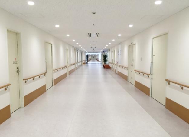 コンサルタントを医院開業(皮膚科・小児科など)でご利用の方はエム・クレドまで