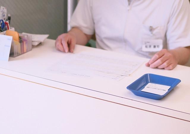 コンサルタント(医院開業)のご依頼は質の高いサービスを提供するエム・クレドまで